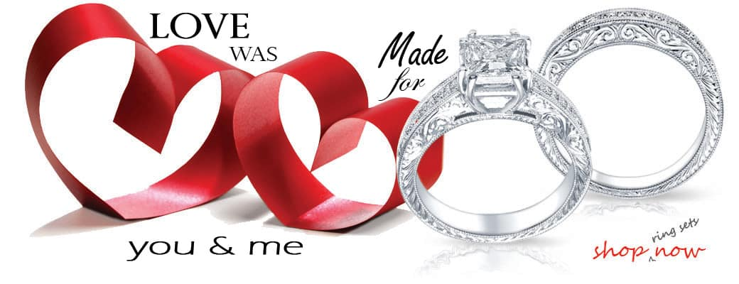 wedding bands engagement rings and cheap wedding ring sets - Affordable Wedding Rings Sets