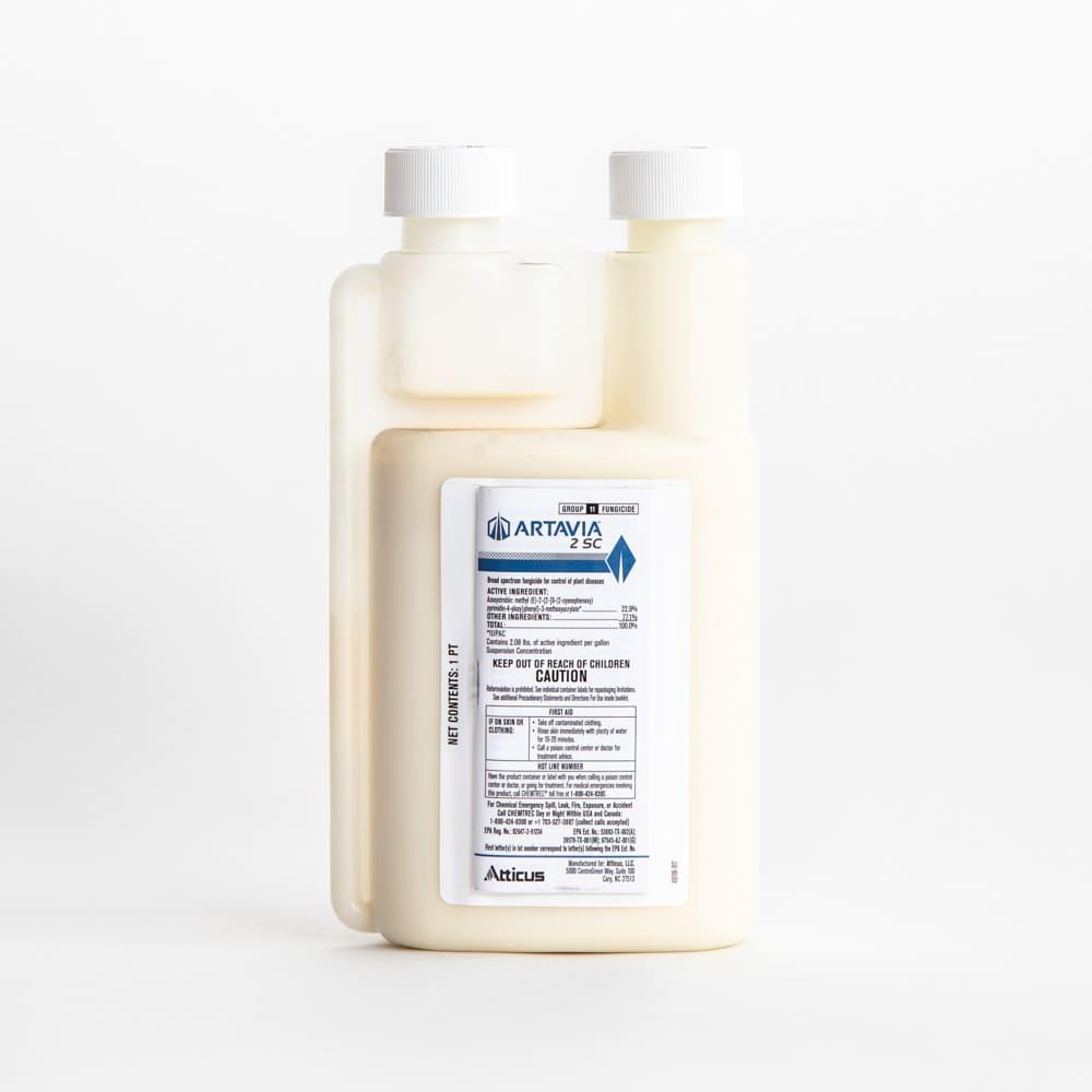 Artavia 2SC Fungicide