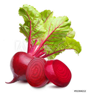 Are beets a healthy diet for dogs