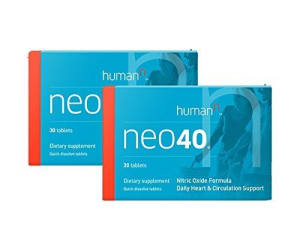 neo 40 review