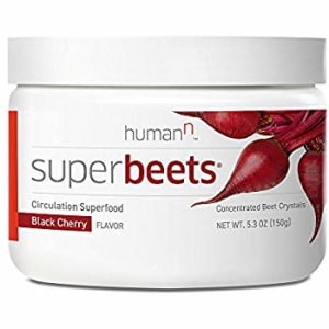 Are superbeets good for you?