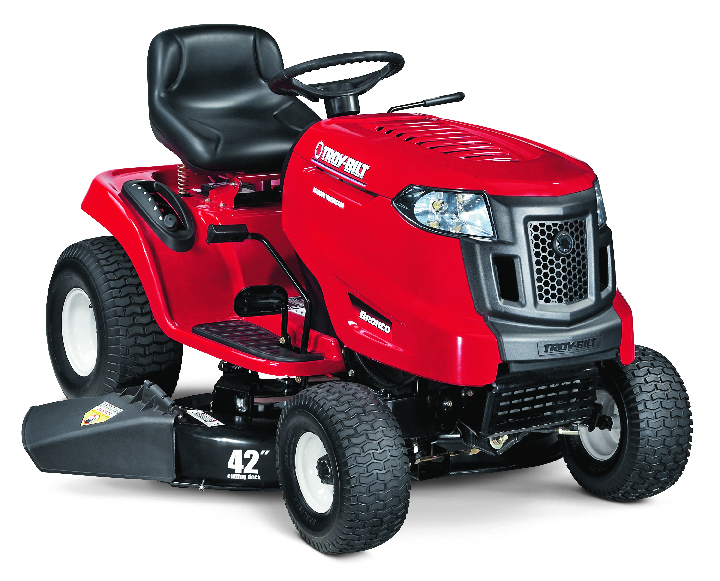 Troy Bilt Riding Mower Buying Guide: Review and Analysis