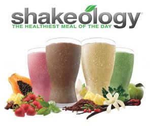 juice plus vs shakeology