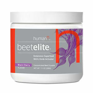 beetlite review