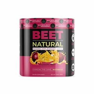 Beet Natural
