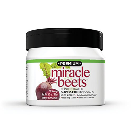 Miracle-Concentrate-Supplement-Circulation-Caffeine-Free