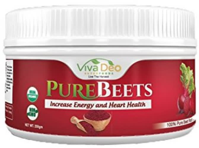 PureBeets-Organic-Beetroot-Supplement-Recovery
