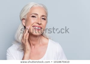prevening wrinkles
