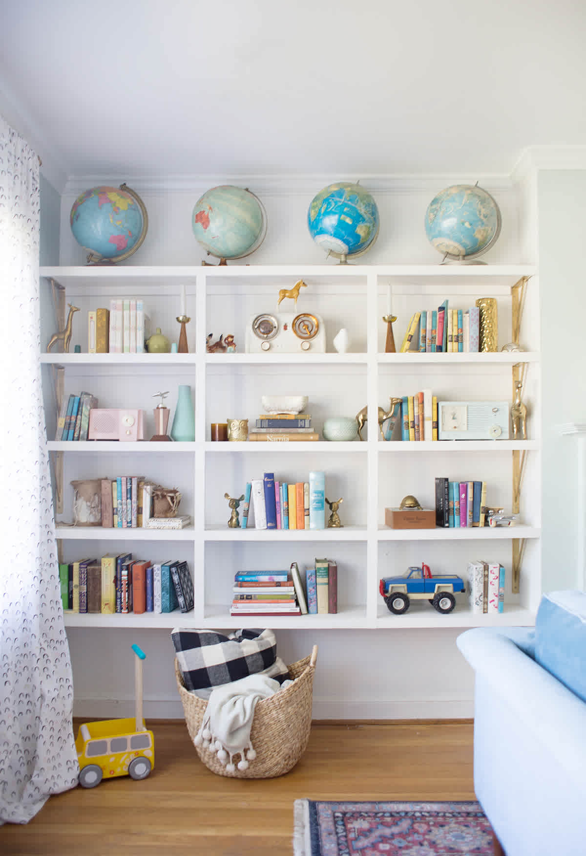 Kid Friendly Living Room Ideas Part 46
