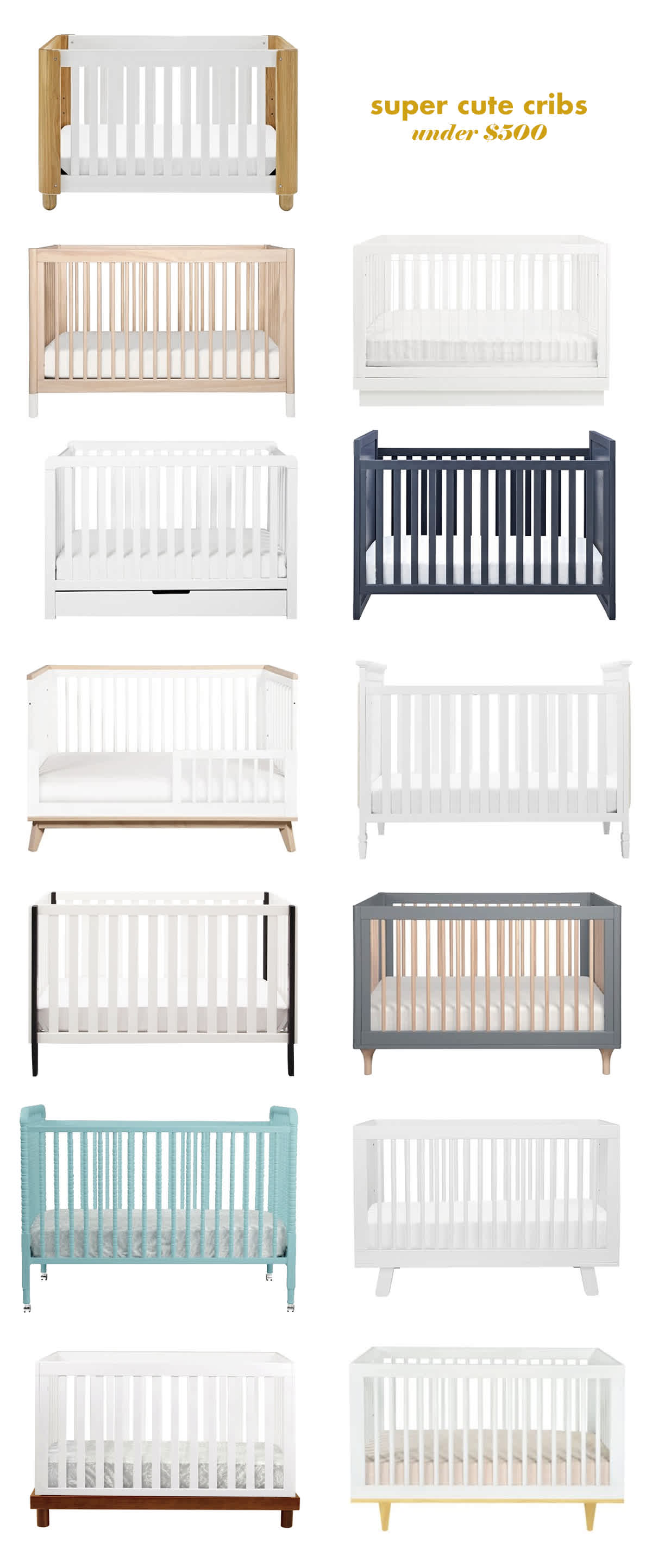 superb inexpensive sale in fisher ideas for com cheap price cherry awesome newbury howexgirlback online walmart cribs convertible x crib