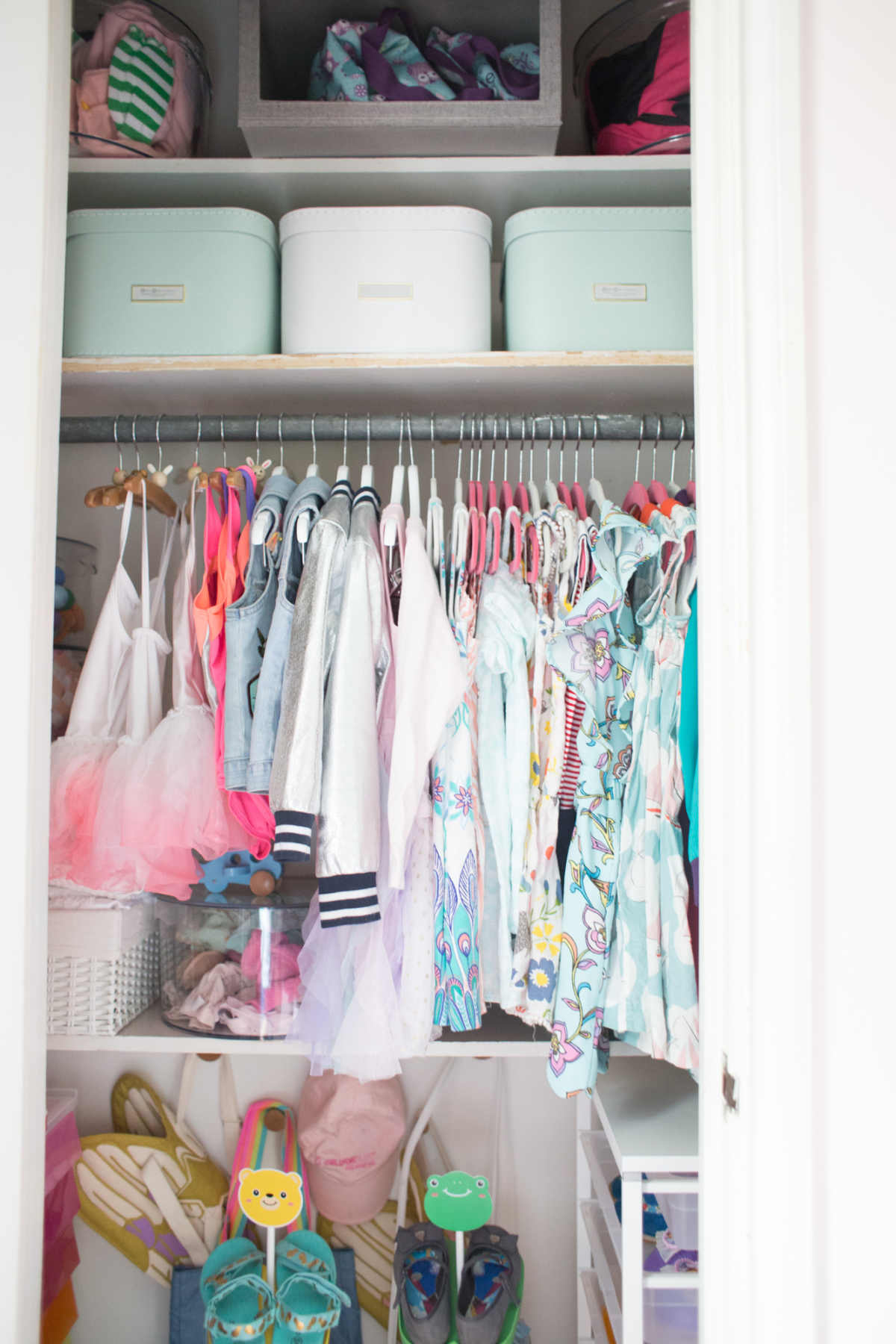 mama and via co closet maintain kids how closets organize to clean pcok