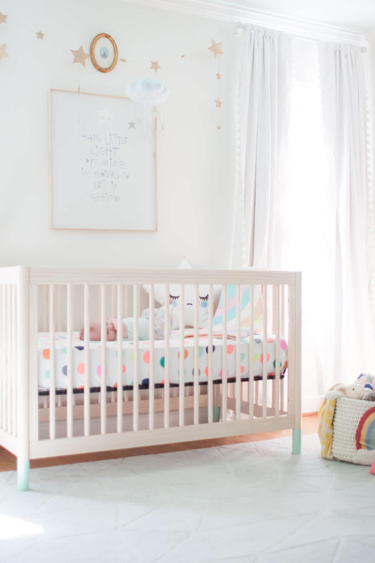 babyletto gelato crib