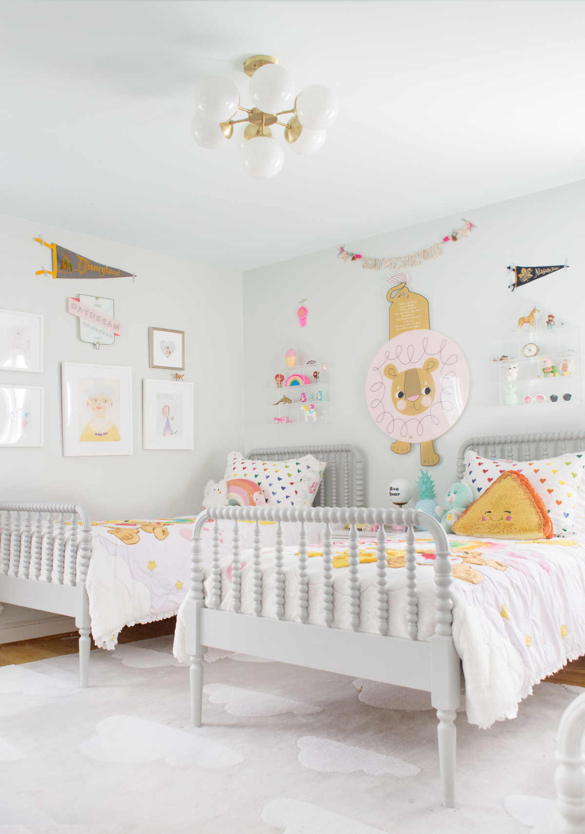 Shared room ideas for three girls lay baby lay shared room ideas fro three girls sisterspd