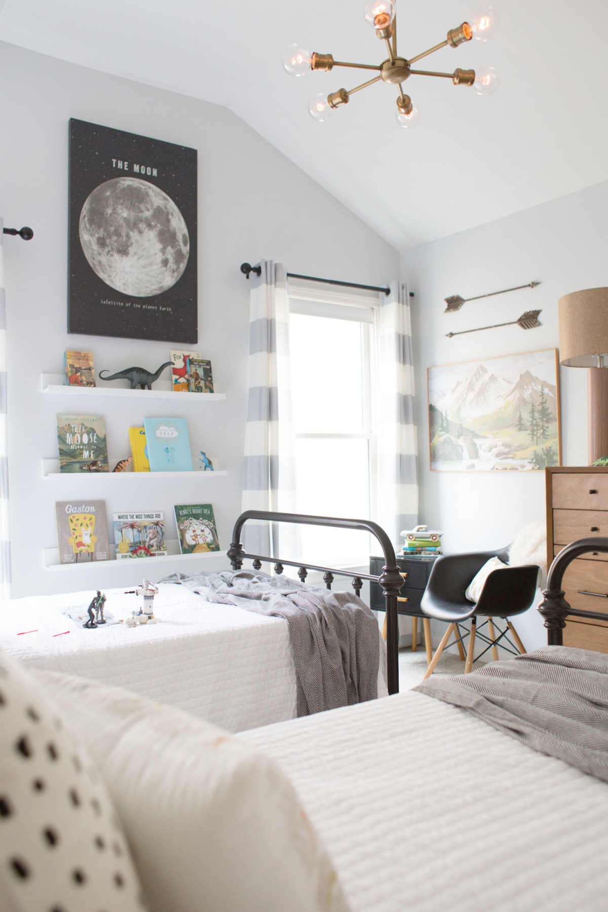 Star Wars Ideas For A Boy Room Lay Baby Lay