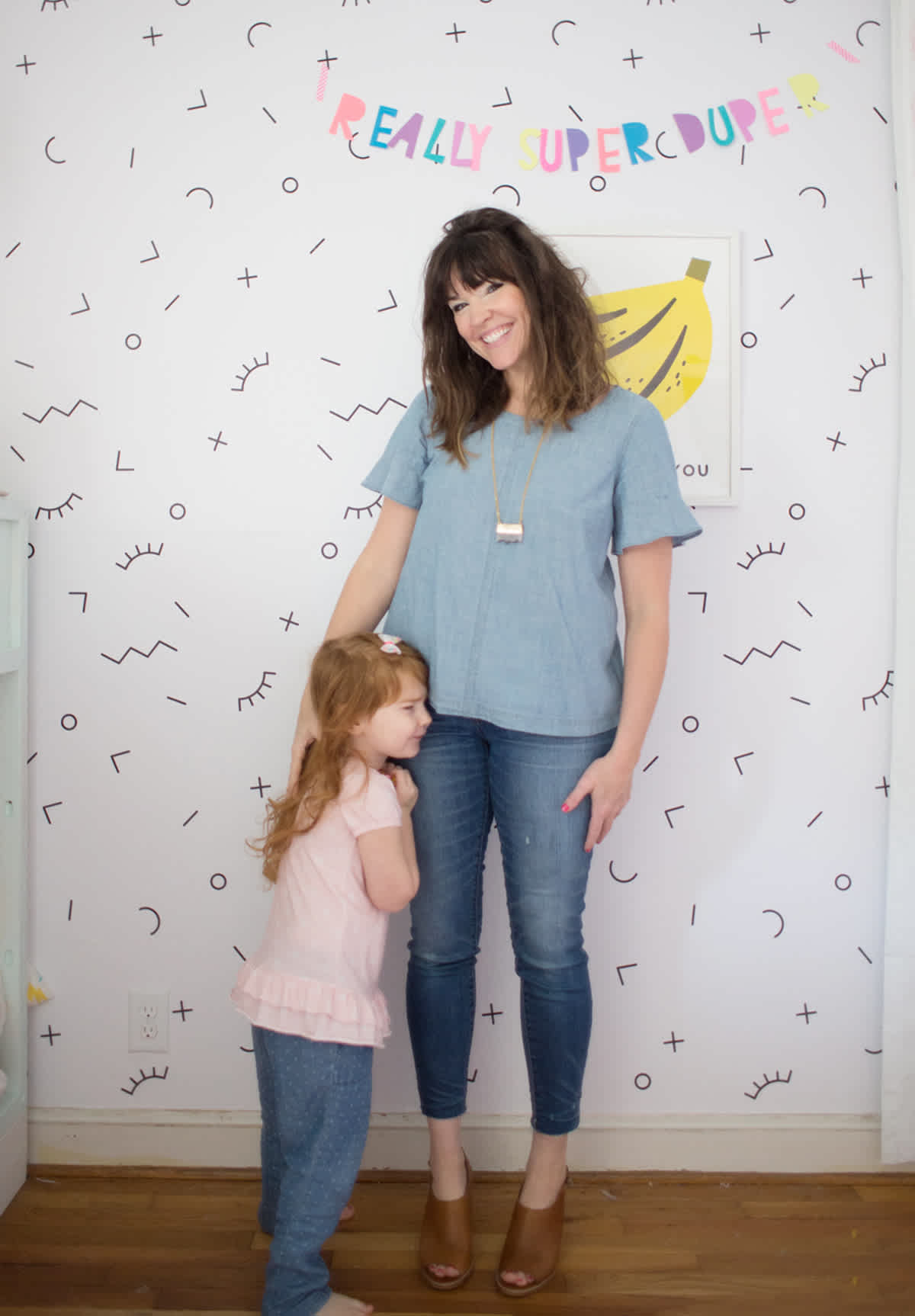 favorite mom outfits simple easy and fun