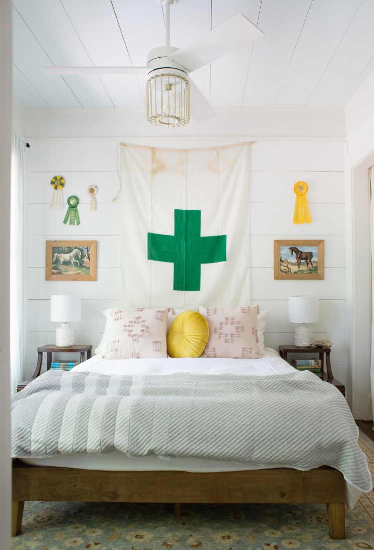 Rustic Big Kid Bedroom Ideas Lay Baby Lay