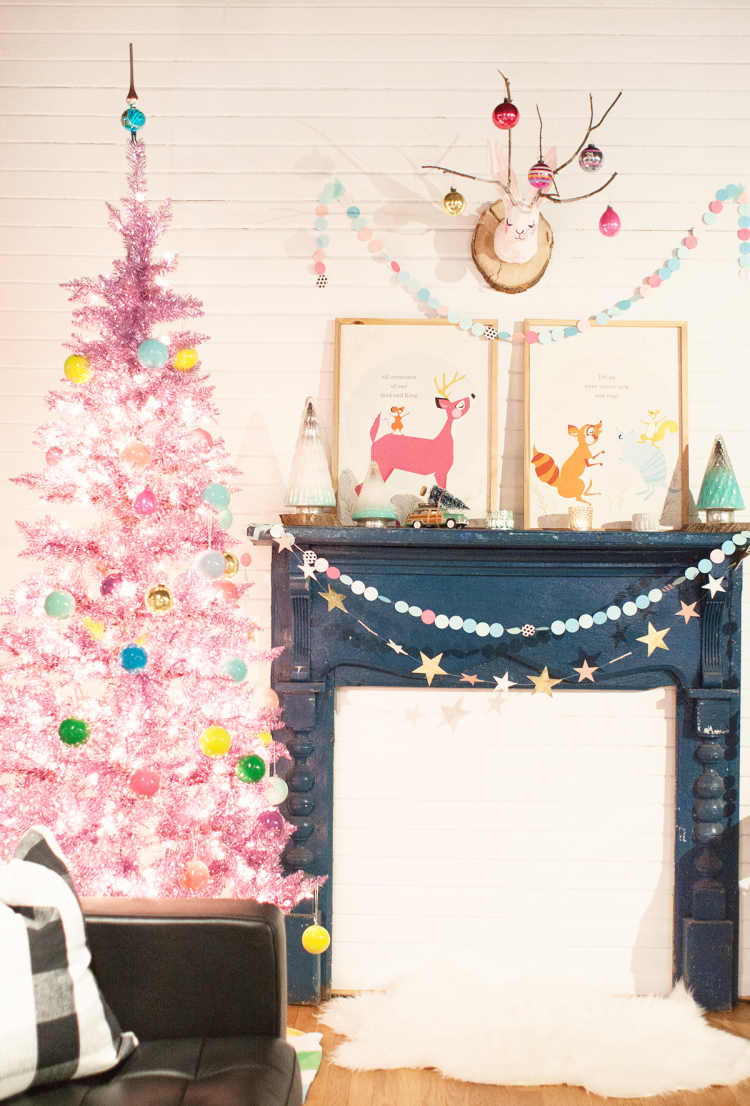 Christmas Party Ideas For Teens.A Christmas Party For Teen Moms Lay Baby Lay