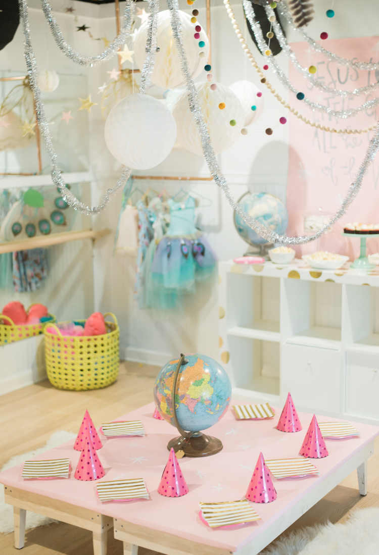 Children Christmas Party Ideas.Kids Christmas Party Ideas Lay Baby Lay