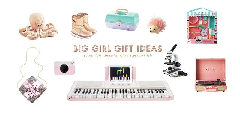 Christmas Gifts For Girls Age 9.Christmas Gift Ideas For Big Girls Ages 5 9 Lay Baby Lay