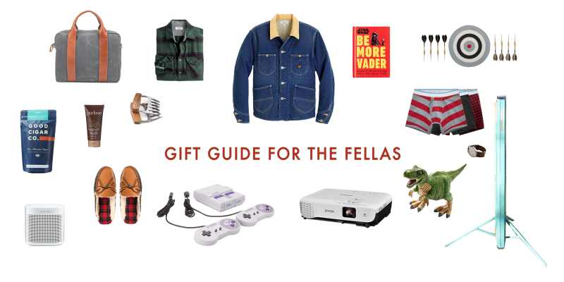 Thoughtful Gifts For Guys Lay Baby Lay