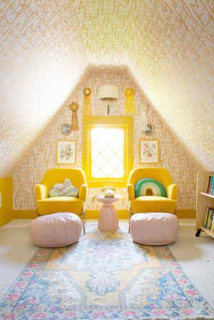 26 Posts In Big Kid Room Lay Baby Lay
