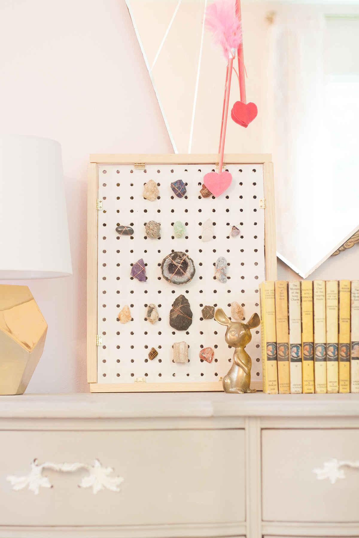Nursery Decor Amp Baby Room Ideas Lay Baby Lay