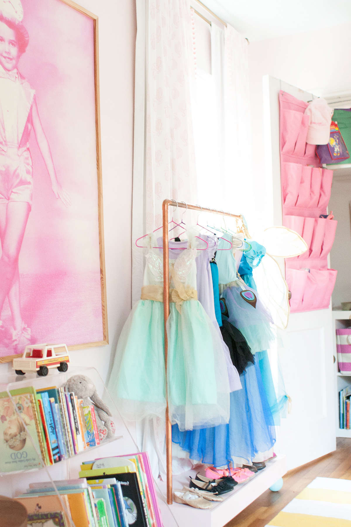 Dress Up Bedroom chevroletsoccercom