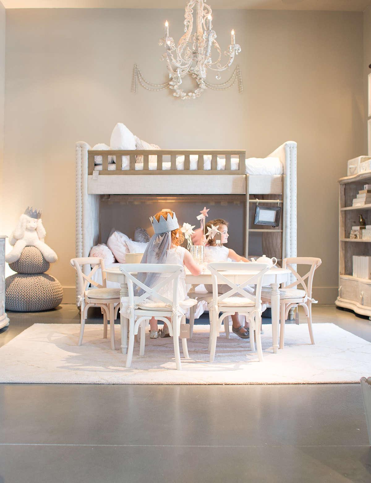 RH Baby U0026 Child Gallery
