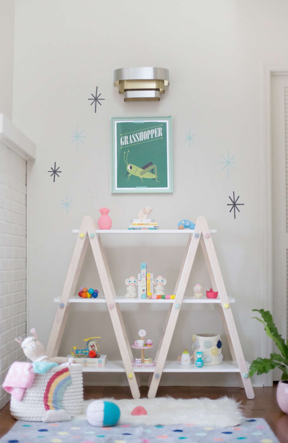 nursery furniture for small rooms. baby furniture for small spaces space room ideas nursery rooms e