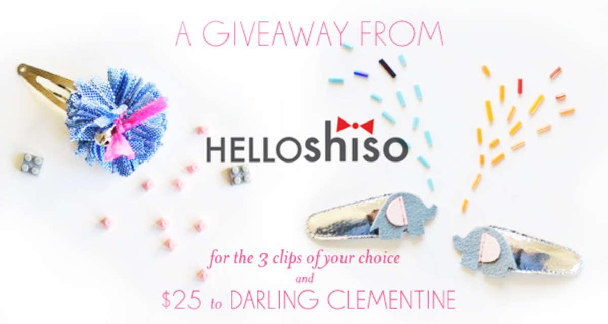 hello-shiso-giveaway