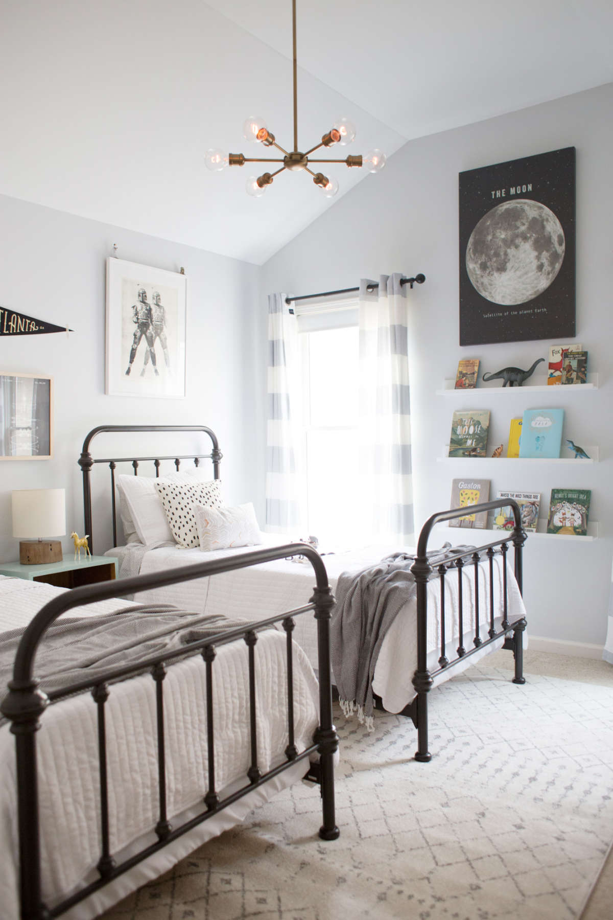 Bedroom Colors 2014 bedroom | favorite paint colors blog