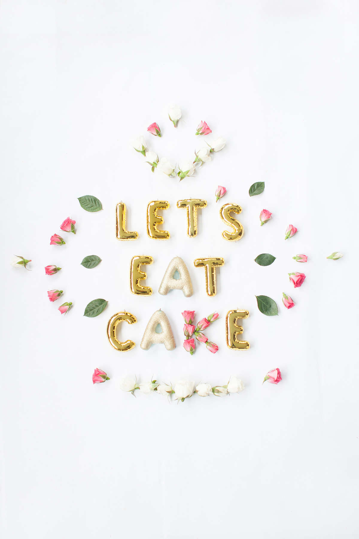 valentine posters lay baby lay let s eat cake