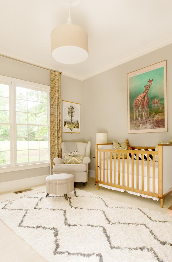 Baby Boy And Girl Room: Lay Baby Lay Lay Baby Lay