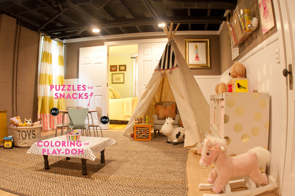 Children S And Kids Room Ideas Designs Inspiration: Lay Baby Lay Lay Baby Lay