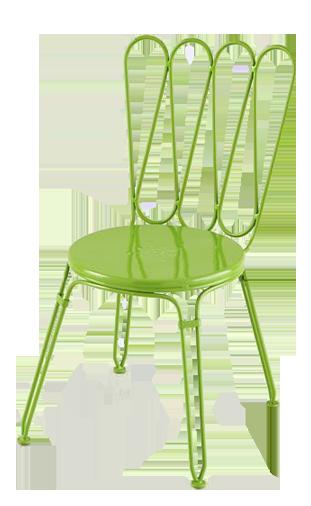 Metal Play Chair Lay Baby Lay Lay Baby Lay