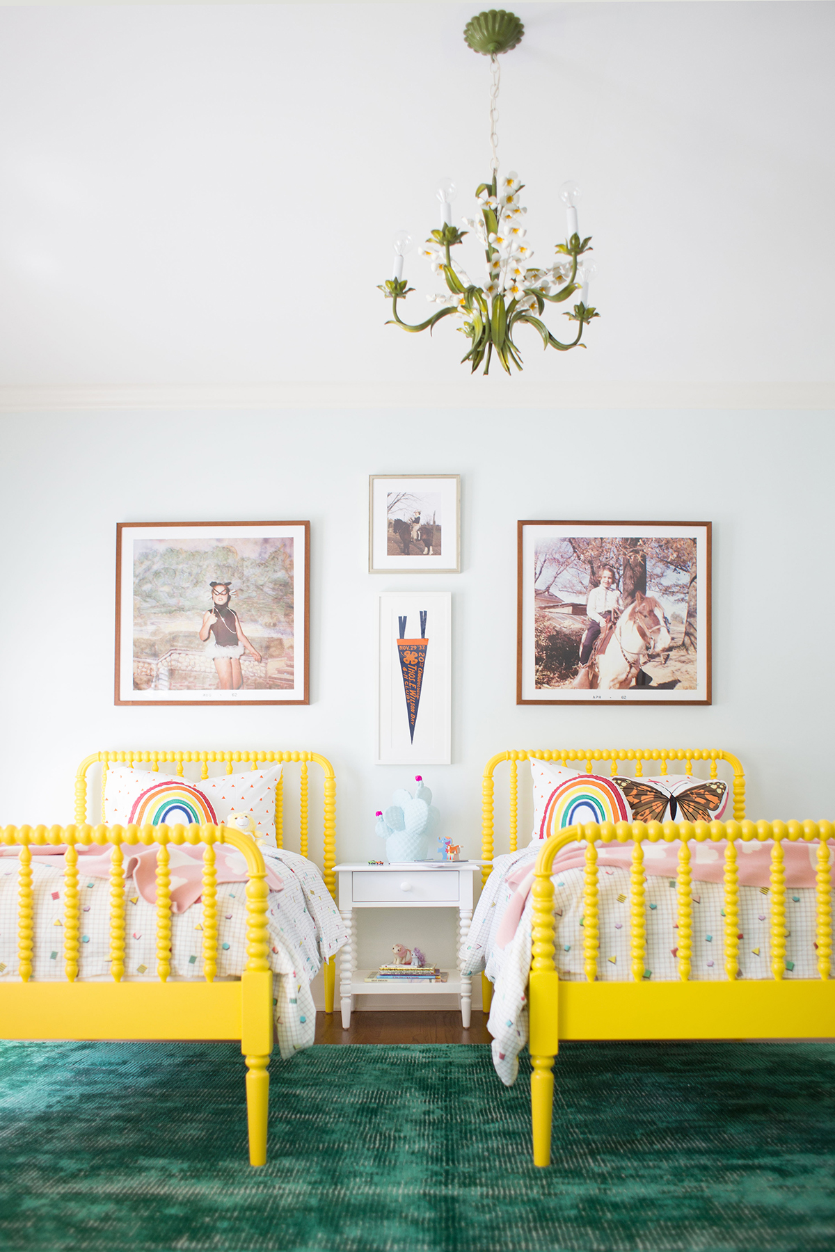 Neutral Shared Bedroom Inspiration Lay Baby Lay Lay Baby Lay