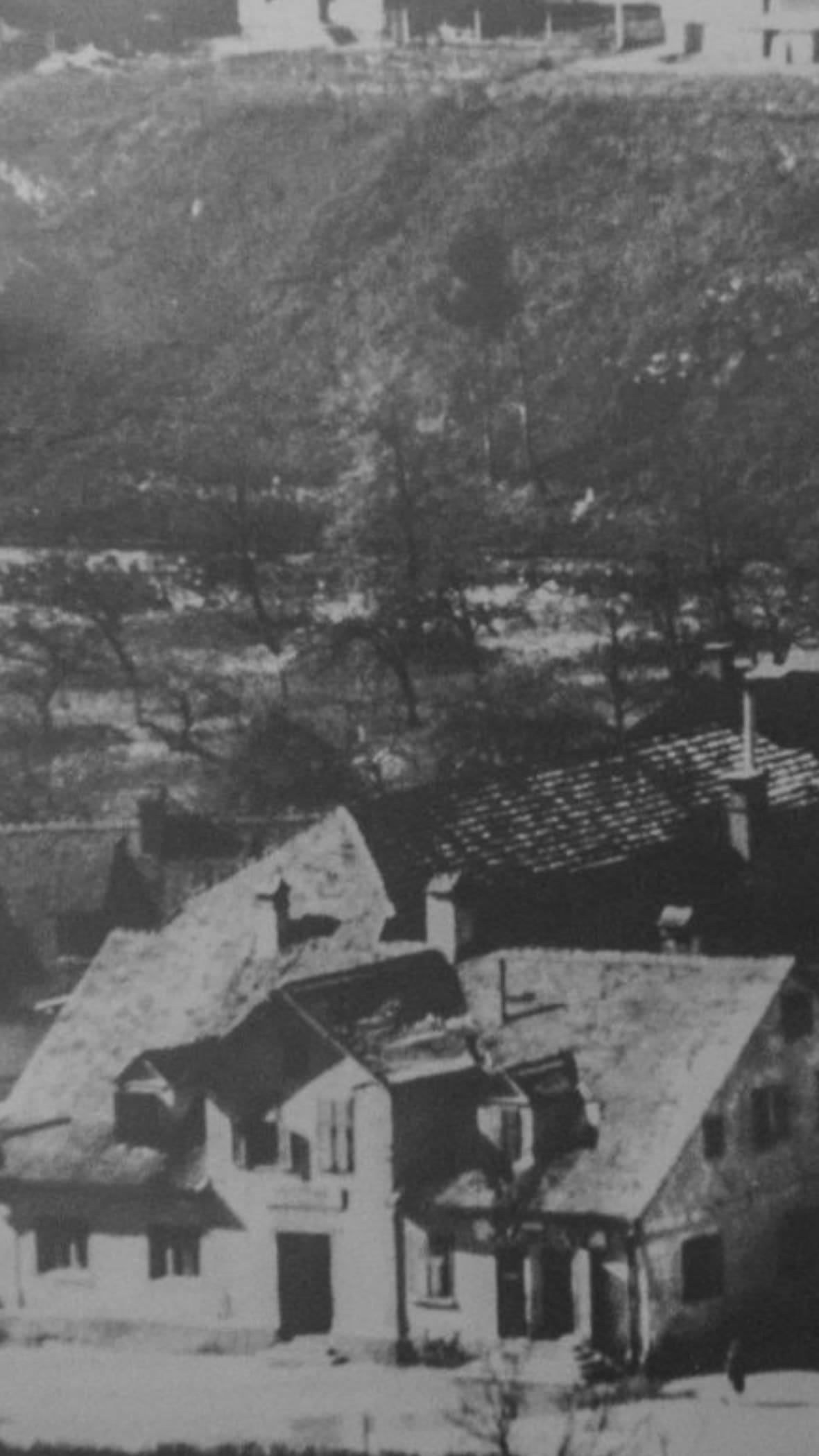 Zreče after 1958