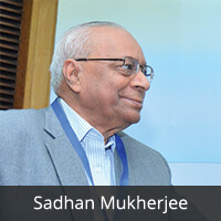 Sadhan Mukherjee H2life Foundation