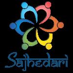 CSL-Sajhedari