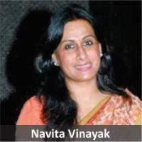 Navita Vinayak | Centre for Strategy and Leadership