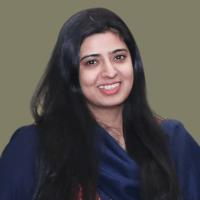 Masha Mukherjee
