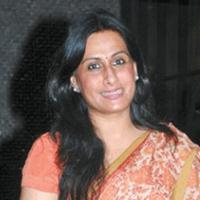 Navita Vinayak