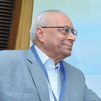 Sadhan Mukherjee