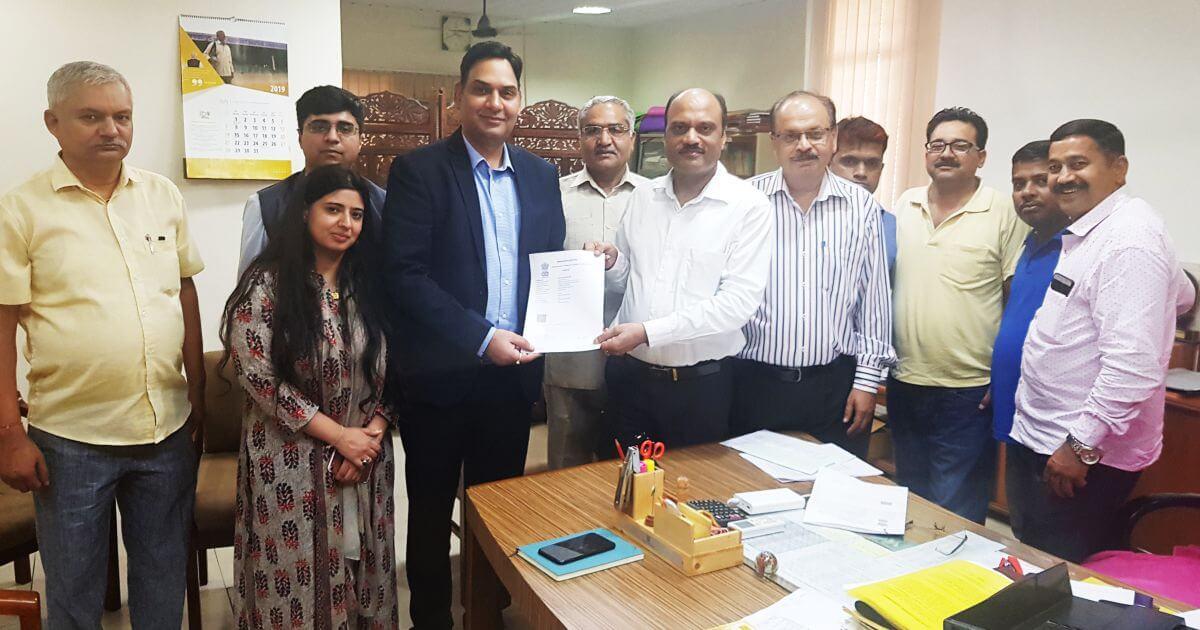 Kendriya Bhandar appoints CSL its Strategic Partner