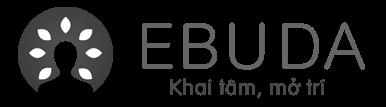 Ebuda