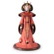 "Lladro ""Queen Amidala"" Porcelain Figurine"