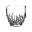 """Waterford Crystal """"Nouveau"""" Lismore Ice Bucket"""