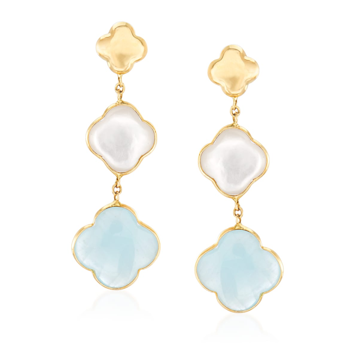 Earrings Gold pearl earrings Pendants Italian jewellery chic earrings Elegant Pearl gold earrings Drop Earrings Italian Jewelry Chic