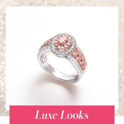 Luxe Looks