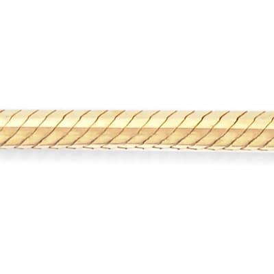 Herringbone Chain. Image Featuring Herringbone Chain